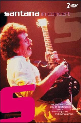 In Concert Live 1998 (2 DVD IMPORT ZONE 2)