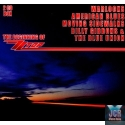 Beginning of Zz Top. the (2 CD)