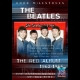 The Red Album 1962*1966 (DVD IMPORT ZONE 2)