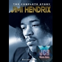 Complete Story (DVD IMPORT ZONE 2)
