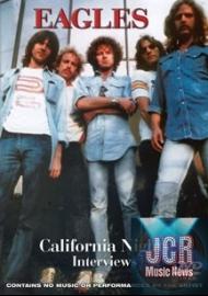 California Nights (DVD IMPORT ZONE 2)