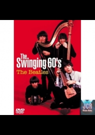 The Swinging 60's (DVD IMPORT ZONE 2)