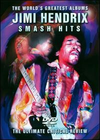 Worlds Greatest Albums - Smash Hits (DVD IMPORT ZONE 2)