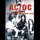 Recorded Live '77 At The Hippodrome Golders Green, London (DVD IMPORT ZONE 2)