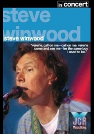 In Concert (DVD IMPORT ZONE 2)