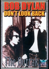 Don't Look Back (DVD IMPORT ZONE 2)