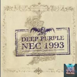 Live at the Nec 1993 (2 CD)