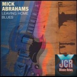 Leaving Home Blues (2 CD)