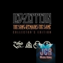 The Song Remains The Same (2 DVD IMPORT ZONE 1Collector's Edition)