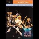 Classic Quo - Universal Masters (DVD IMPORT ZONE 2)