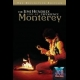 Live At Monterey (DVD IMPORT ZONE 2)