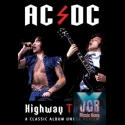 Highway To Hell: Classic Album Under Review (DVD IMPORT ZONE 2)