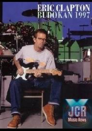 Budokan 1997 (DVD IMPORT ZONE 2)