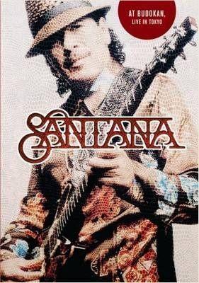 At Budokan - Live In Tokyo 1991 (DVD IMPORT ZONE 2)