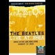 Live At Shea 1965 (DVD IMPORT ZONE 2)
