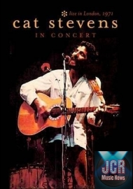 In Concert 1971 (DVD IMPORT ZONE 2)