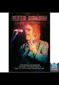 Live in Australia (DVD IMPORT ZONE 2)