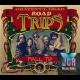 Road Trips Vol. 1 No. 1: Fall 1979 (2 CD)