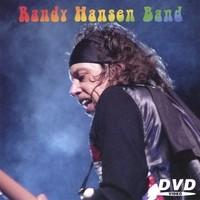 Live In Berlin (DVD IMPORT ZONE 1)