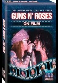 On Film (2 DVD IMPORT ZONE 2)