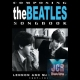 Composing The Beatles Songbook: Lennon And Mccartney 1957 – 1965 (DVD IMPORT ZONE 2)