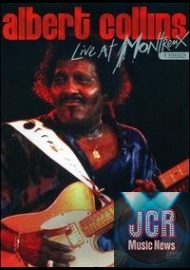Live at Montreux 1992 (DVD IMPORT ZONE 2)