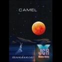 Moondances (DVD IMPORT ZONE 2)