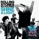 Shine a Light: Original Soundtrack (2 CD)