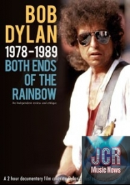 1978–1989: Both Ends Of The Rainbow (DVD IMPORT ZONE 2)