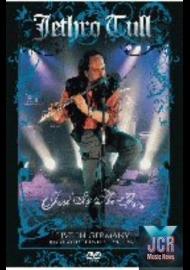 Jack in the Green - Rockpop In Concert (DVD IMPORT ZONE 2)