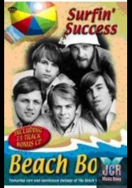 Surfin' Success (DVD IMPORT ZONE 2 + CD)