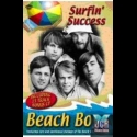 Surfin' Success (DVD IMPORT ZONE 2 + CD)