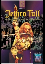 Classic Artists Deluxe Set (2 DVD IMPORT ZONE 2)
