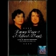 Live At Irvine Meadows '95 (DVD IMPORT ZONE 2)