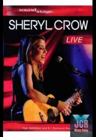 Soundstage Live (DVD IMPORT ZONE 2)