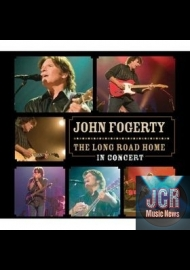 The Long Road Home In Concert (2 CD's))