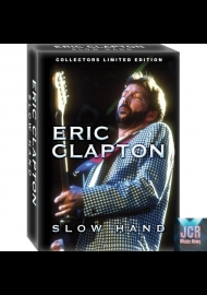 Slow Hand (2 DVD IMPORT ZONE 2)
