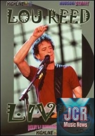 Live (DVD IMPORT ZONE 1)