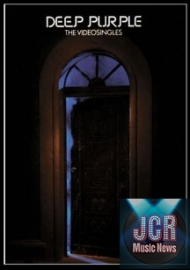 Video Singles (DVD IMPORT ZONE 2)