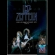 Live At Earl's Court 1975 vol 2 (DVD IMPORT ZONE 2)