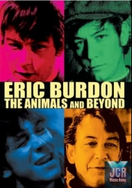 The Animals and Beyond (DVD IMPORT ZONE 2)