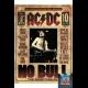 No Bull - The Directors Cut (DVD IMPORT ZONE 2)