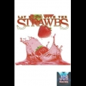 Lay Down With The Strawbs (DVD IMPORT ZONE 2)