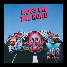 Hogs on the Road (2CD)