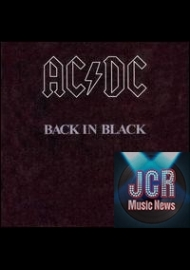 Back In Black (DVD IMPORT ZONE 1 + CD)