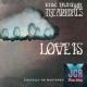 Love Is [Original recording remastered]