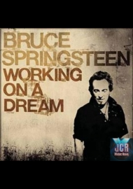 Working on a Dream [Limited Edition](With DVD, Limited Edition, 2PC)