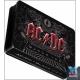 Black Ice (Steel Box)