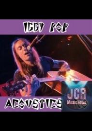 Acoustics Ko (DVD IMPORT ZONE 2 + Audio-CD)