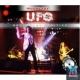 Broadcast Rarities (CD & DVD)